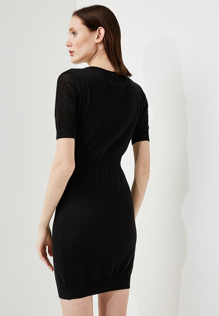 Платье Boutique Moschino A0482: изображение 8