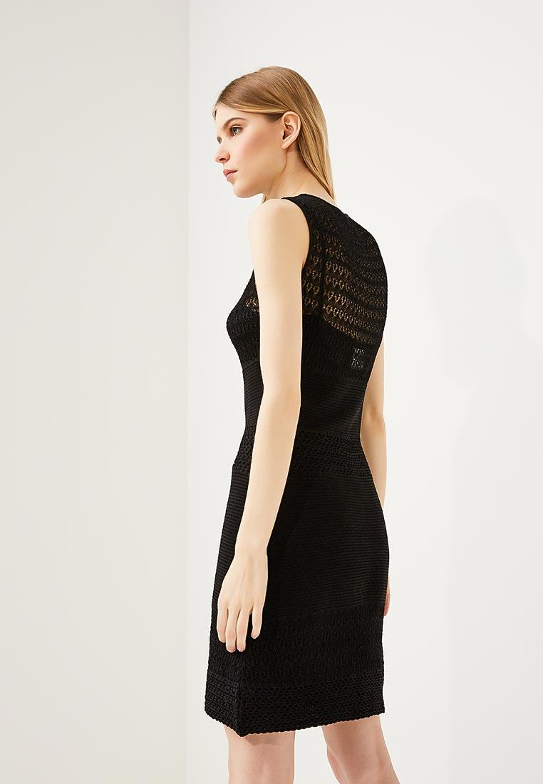 Платье Boutique Moschino A0482: изображение 12