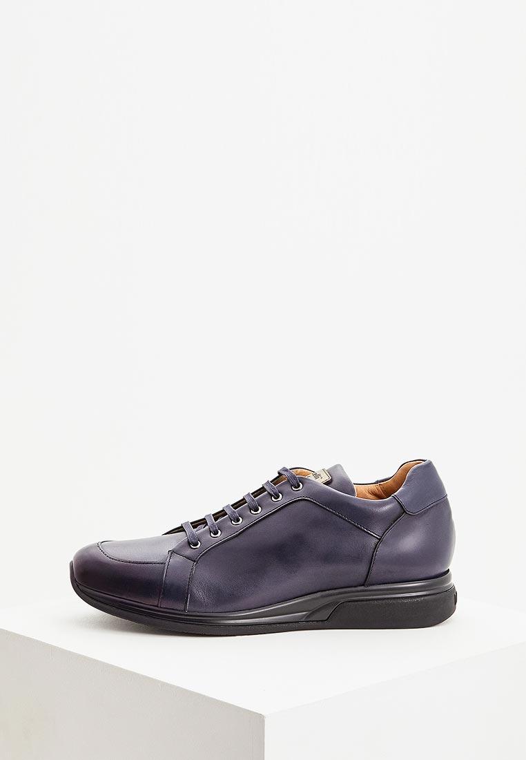 Мужские кроссовки Botticelli PLU37303