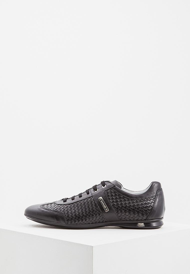 d0aa7f18 Мужчинам / Мужская обувь / Мужские кроссовки - страница #42