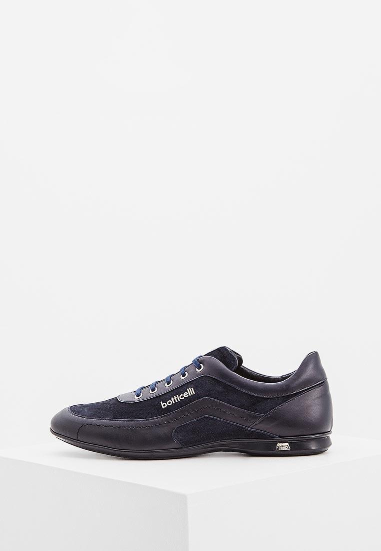 Мужские кроссовки Botticelli PLU37011