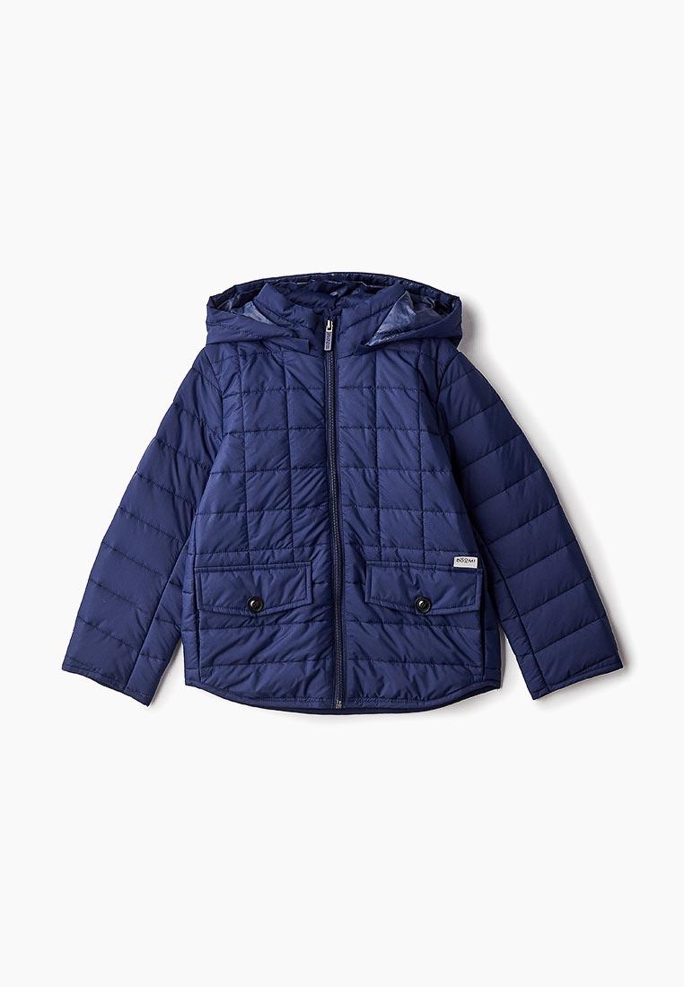 Куртка BOOM 80369_BOB