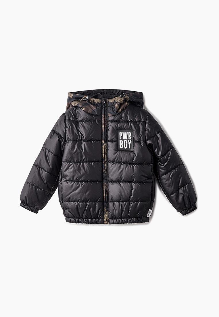 Куртка BOOM 80370_BOB