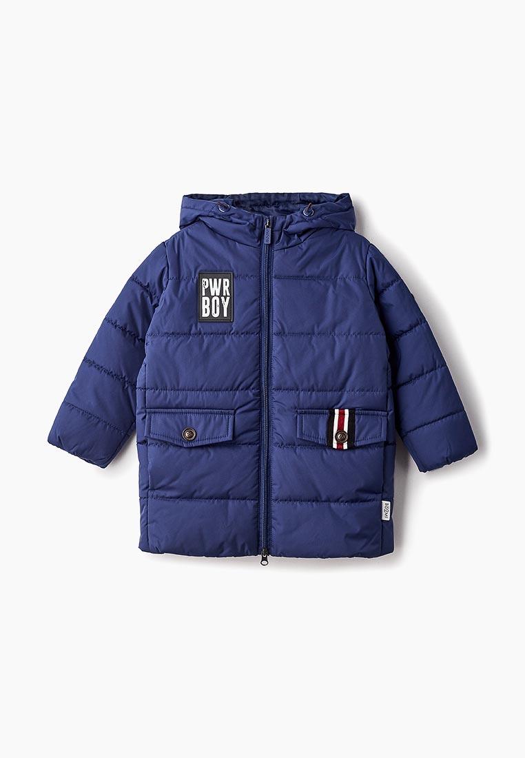 Куртка BOOM 80372_BOB