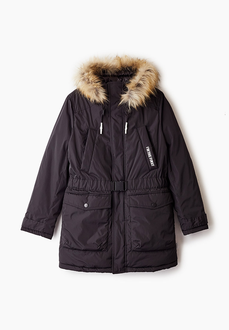 Куртка BOOM 90576_BOB