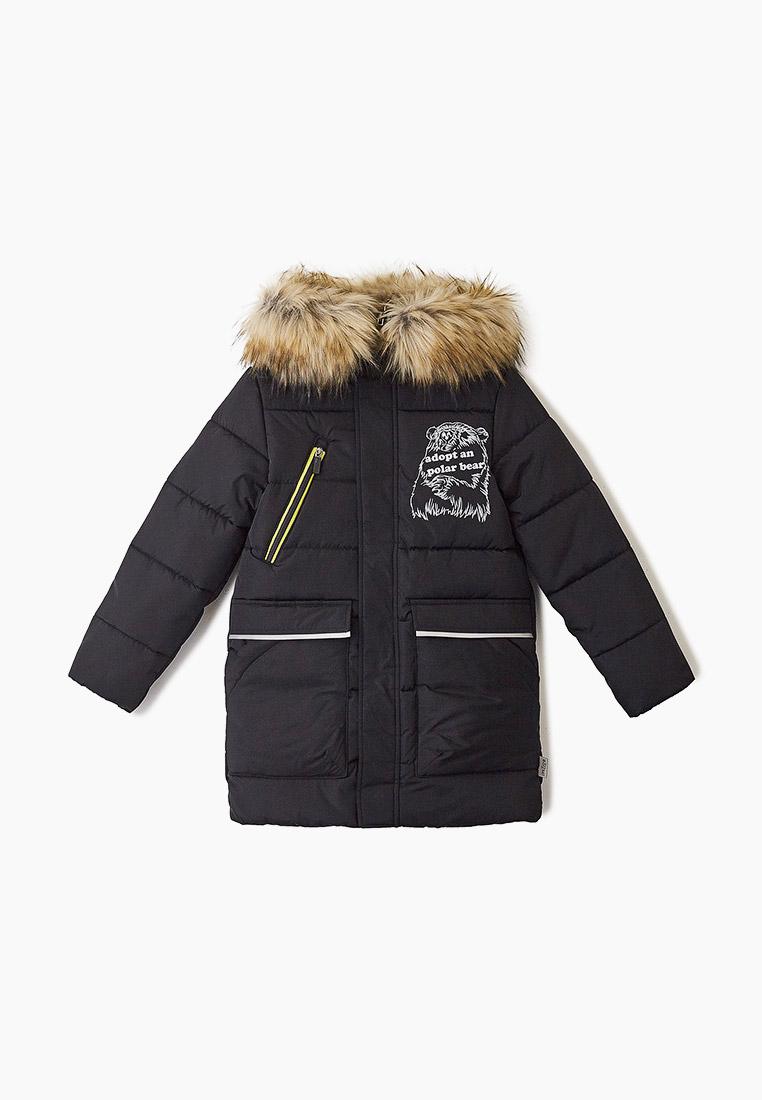Куртка BOOM 90578_BOB