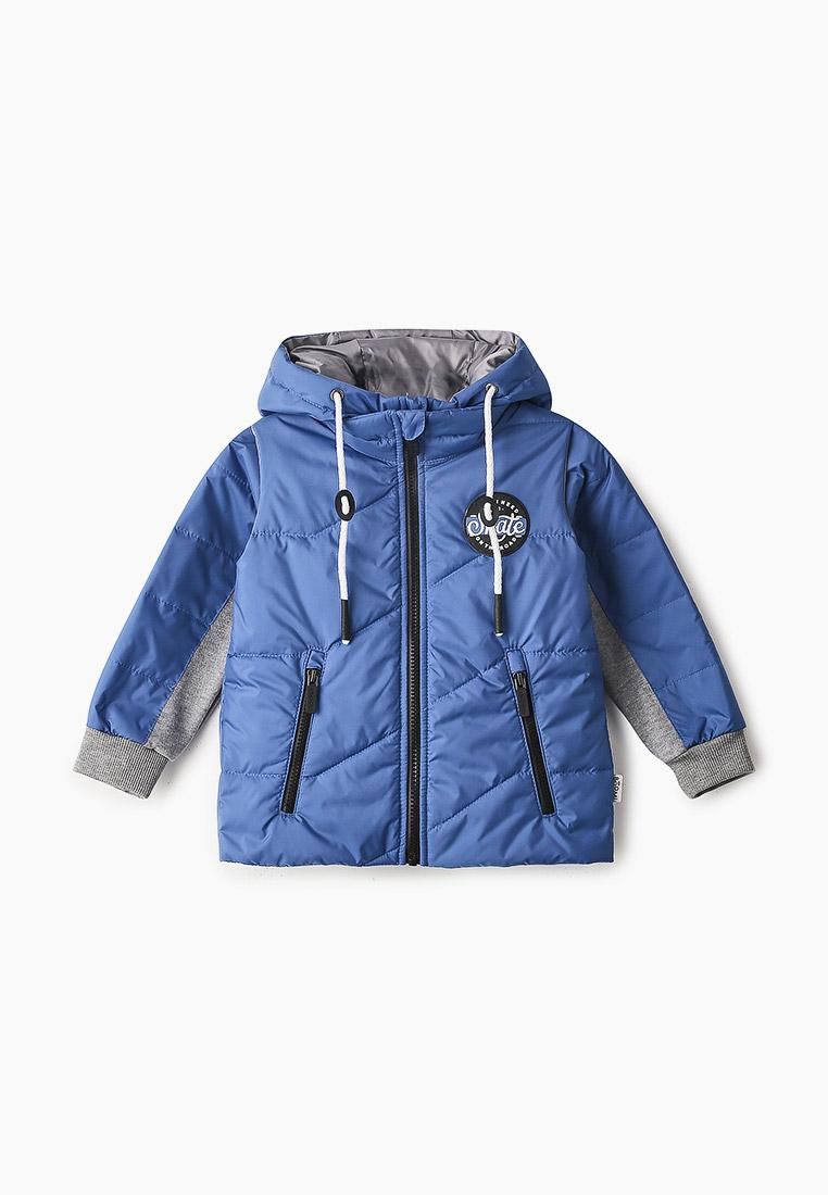 Куртка BOOM 100018_BOB
