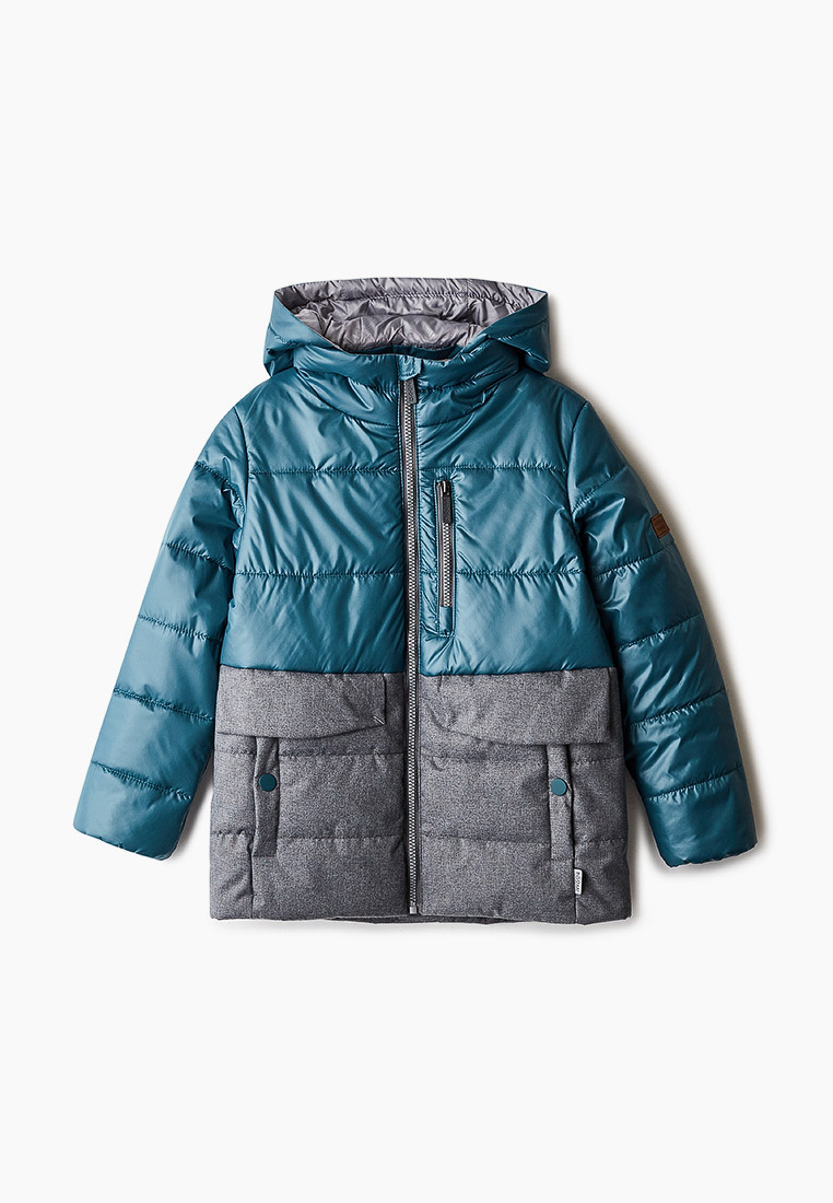 Куртка BOOM 100412_BOB