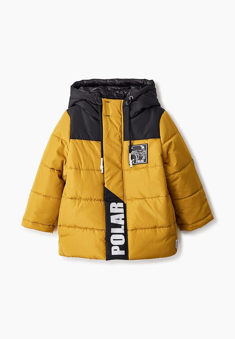 Куртка BOOM 100533_BOB