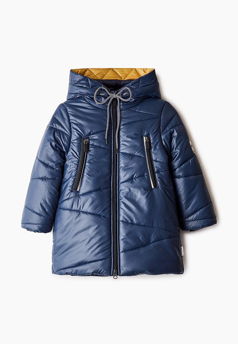 Куртка BOOM 100524_BOB