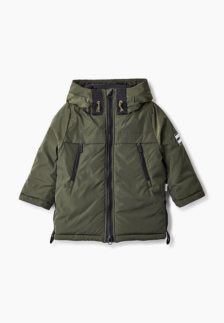 Куртка BOOM 100534_BOB