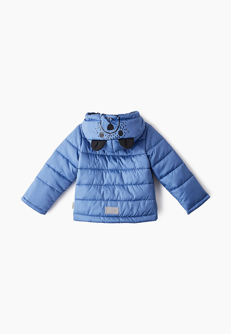 Куртка BOOM 101014A_BOB: изображение 2