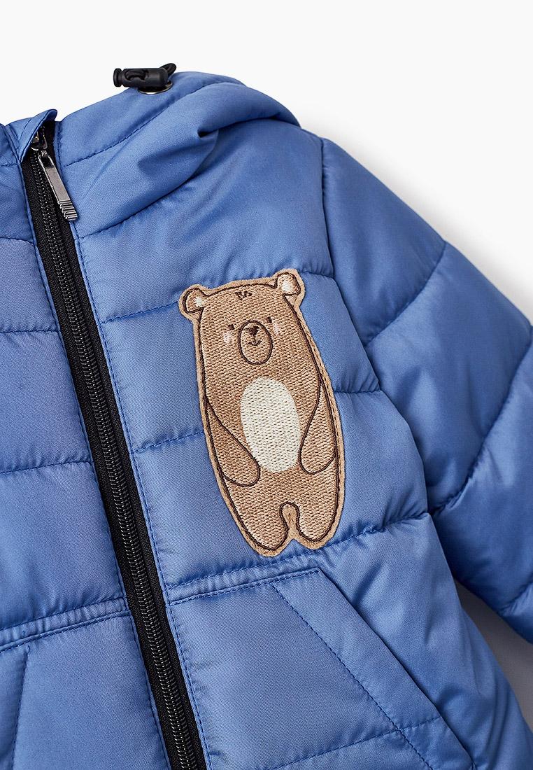 Куртка BOOM 101014A_BOB: изображение 3