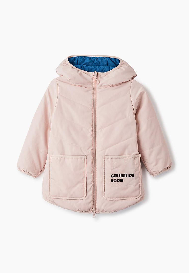 Куртка BOOM 100405_BOG