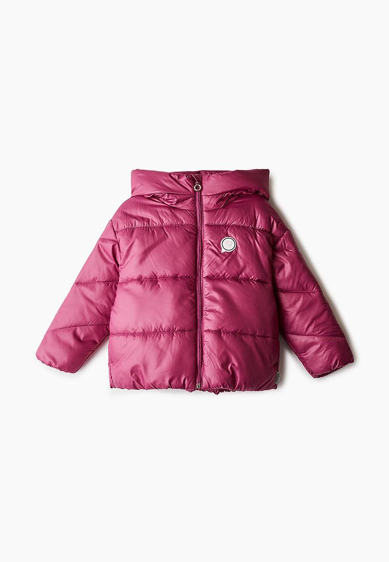 Куртка BOOM 101006_BOG