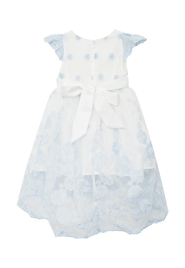 Нарядное платье BOOM 70887_BLG: изображение 2