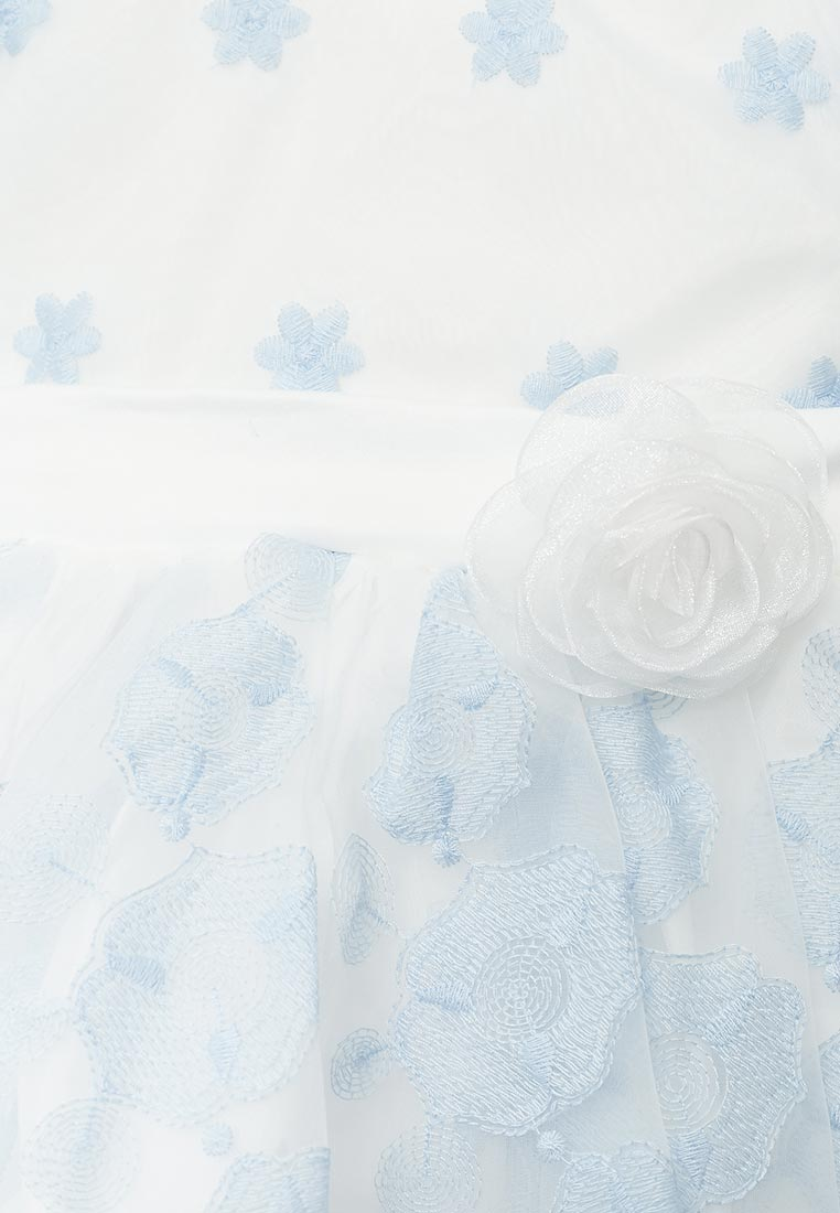 Нарядное платье BOOM 70887_BLG: изображение 3