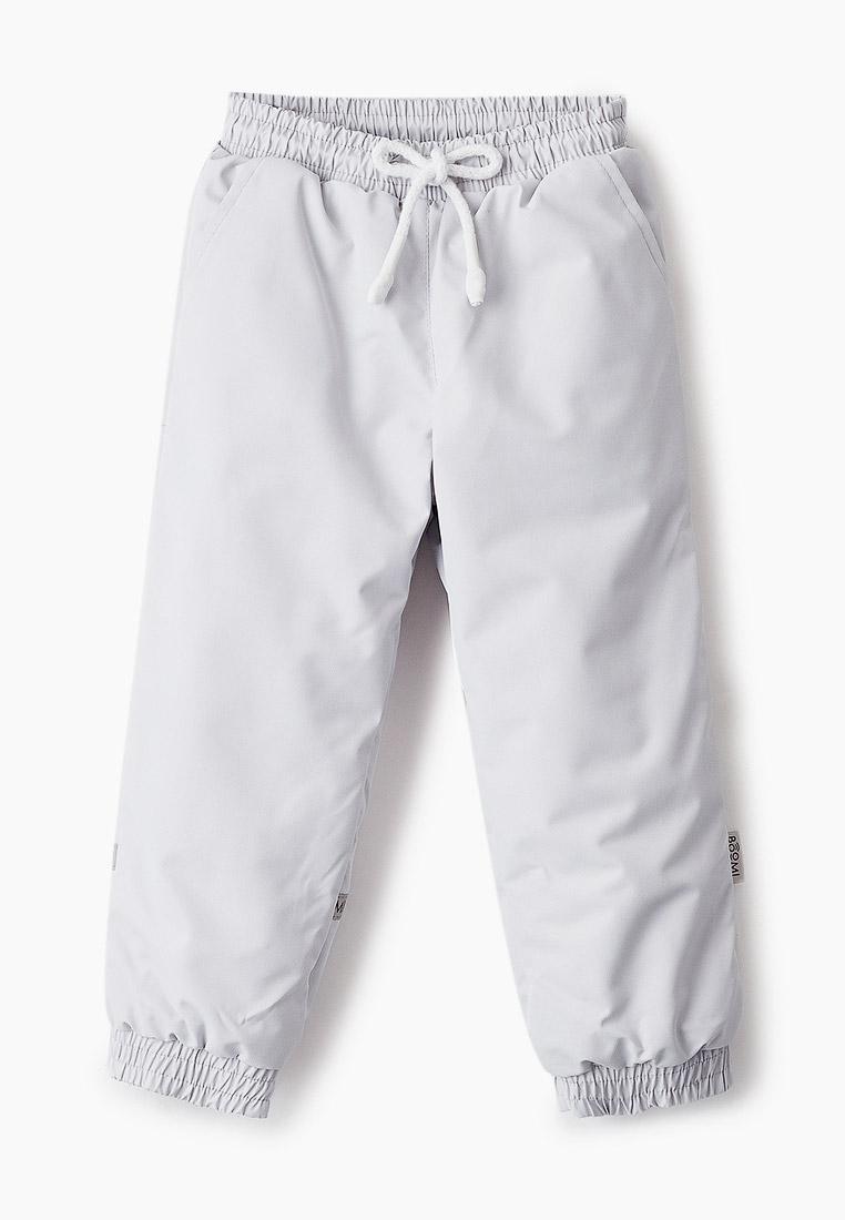Спортивные брюки BOOM Брюки спортивные Boom