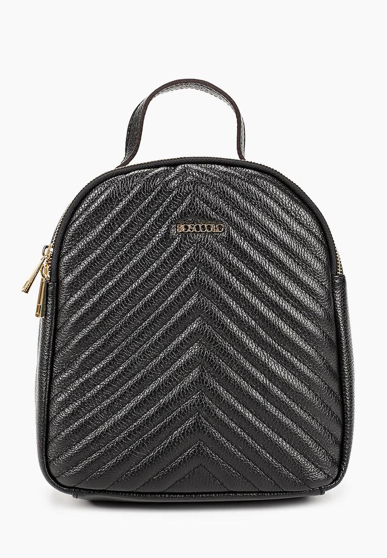 Городской рюкзак BOSCCOLO 5329: изображение 1
