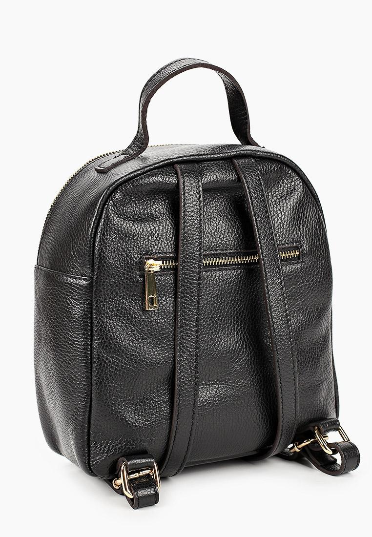 Городской рюкзак BOSCCOLO 5329: изображение 2
