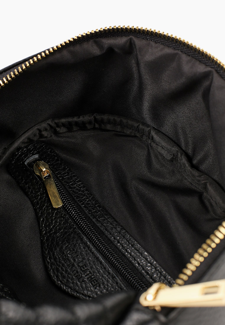 Городской рюкзак BOSCCOLO 5329: изображение 3