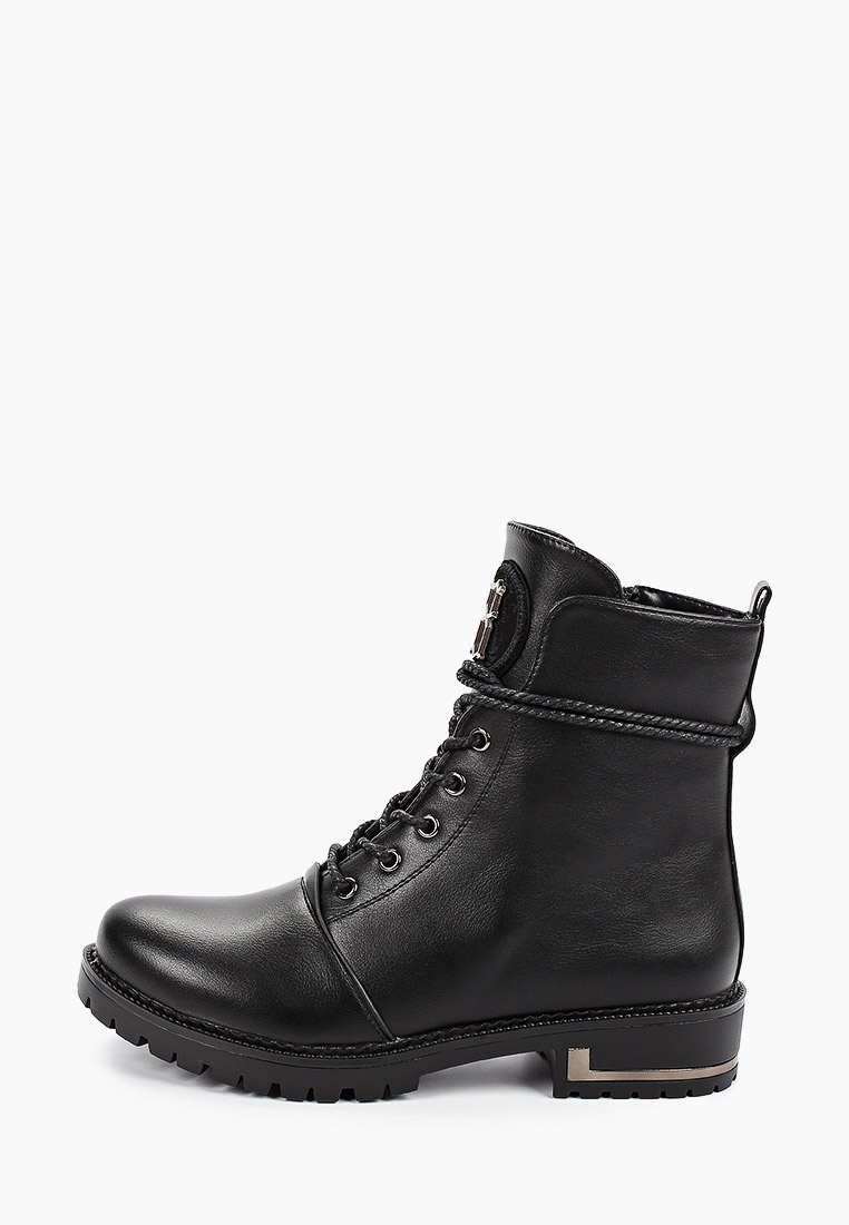 Женские ботинки Bona Mente 18025-3A