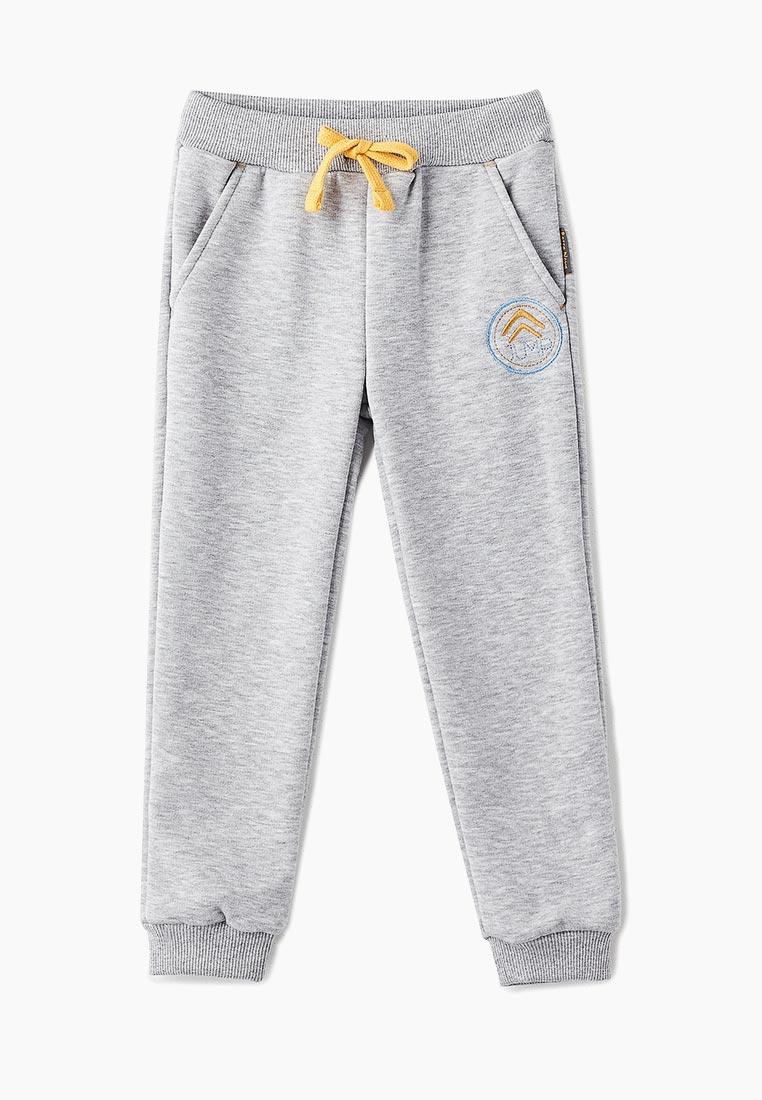 Спортивные брюки для мальчиков Bossa Nova (Босса Нова) 483Б-460