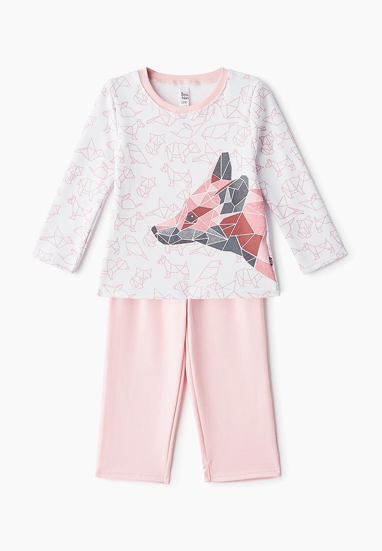Пижамы для мальчиков Bossa Nova (Босса Нова) 362О-371р