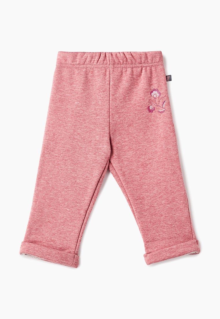 Спортивные брюки для девочек Bossa Nova (Босса Нова) 492Б-460м