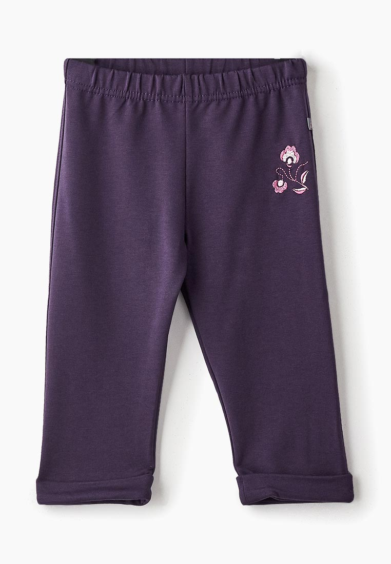 Спортивные брюки для девочек Bossa Nova (Босса Нова) 492Б-467
