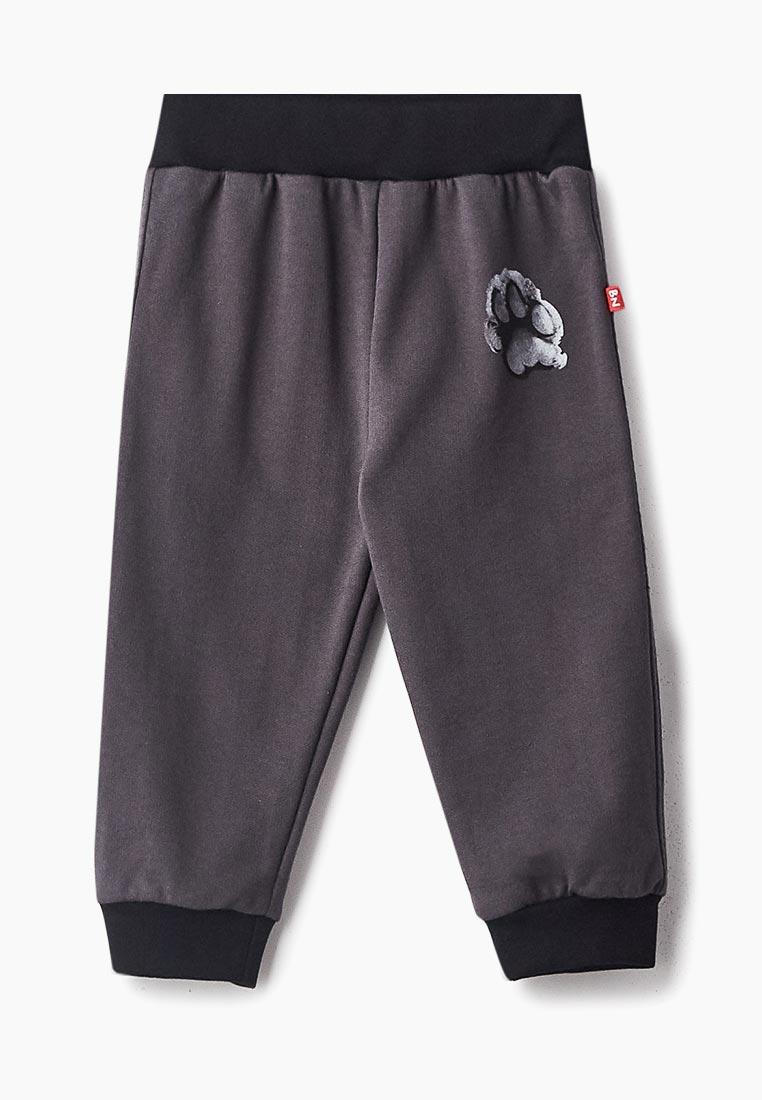 Спортивные брюки для мальчиков Bossa Nova (Босса Нова) 482Б-462