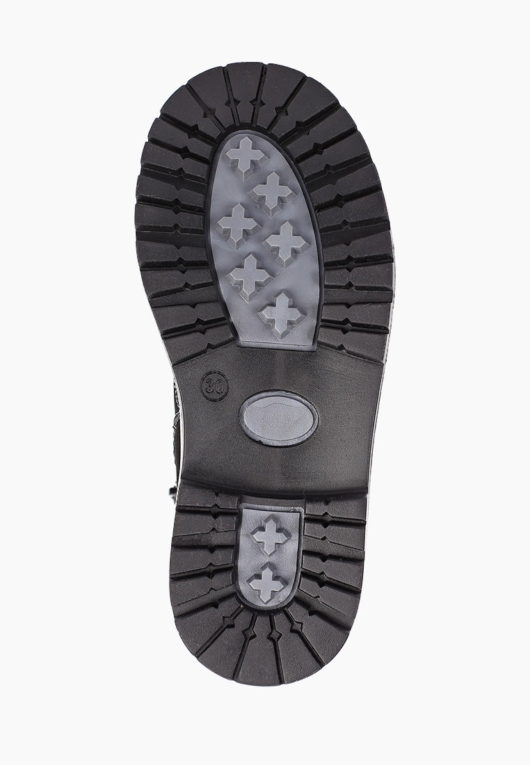 Ботинки для мальчиков BOTTILINI BL-152(4): изображение 5