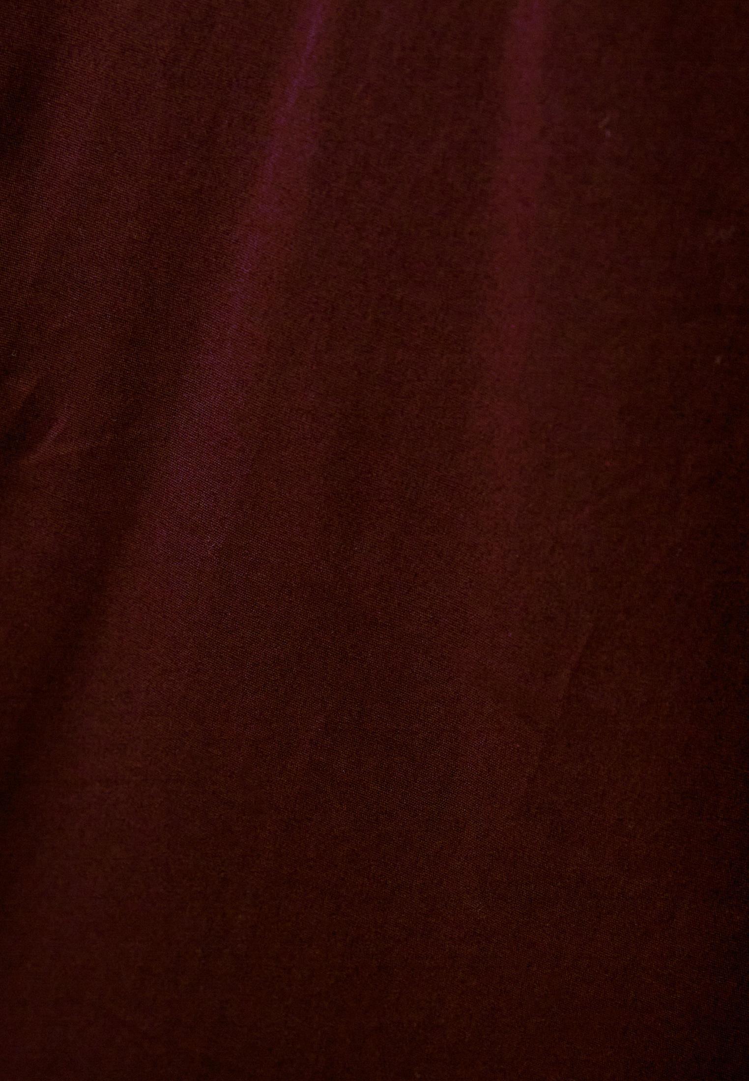 Рубашка с длинным рукавом BOSTON ABAYI: изображение 5