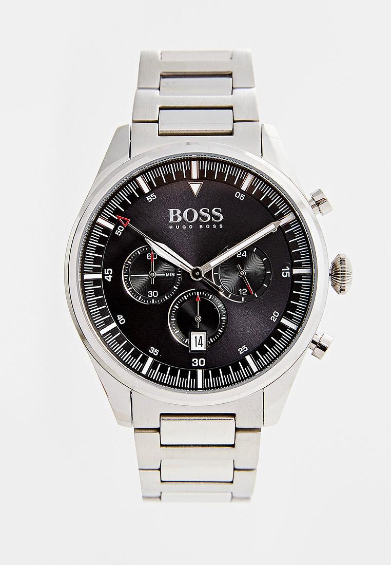 Мужские часы Boss HB 1513712