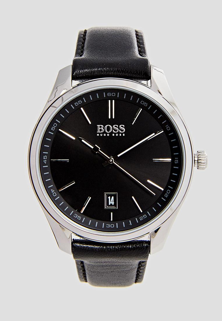 Мужские часы Boss HB 1513729