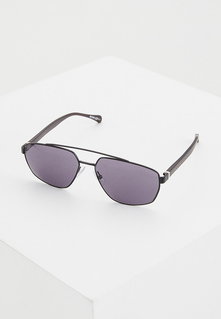 Мужские солнцезащитные очки Boss BOSS 1118/S: изображение 1