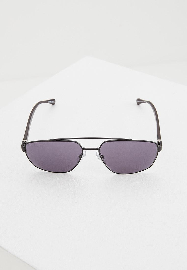 Мужские солнцезащитные очки Boss BOSS 1118/S: изображение 2