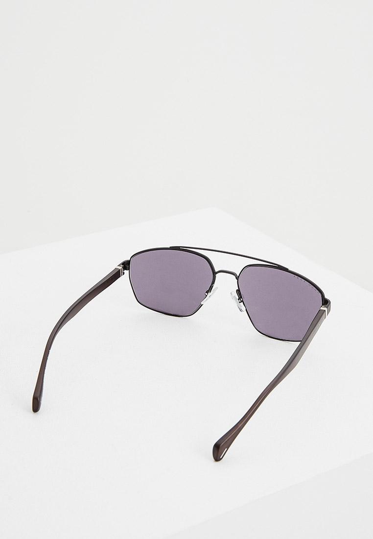 Мужские солнцезащитные очки Boss BOSS 1118/S: изображение 3