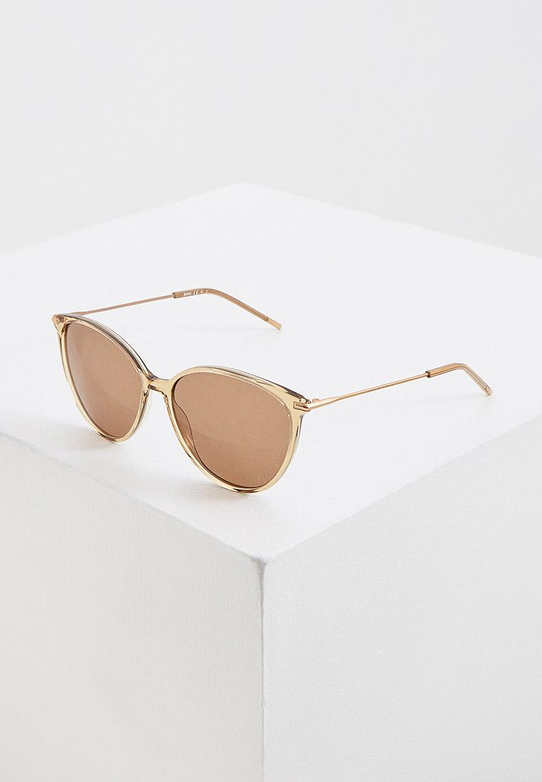 Женские солнцезащитные очки Boss BOSS 1272/S