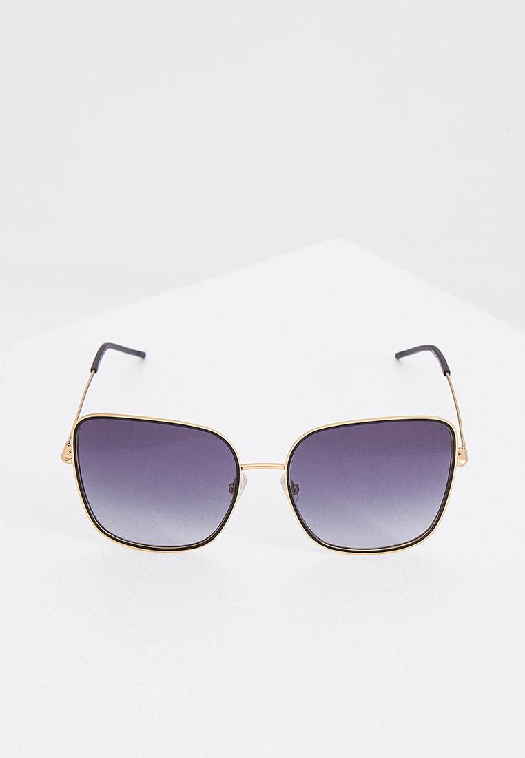 Женские солнцезащитные очки Boss BOSS 1280/S: изображение 2
