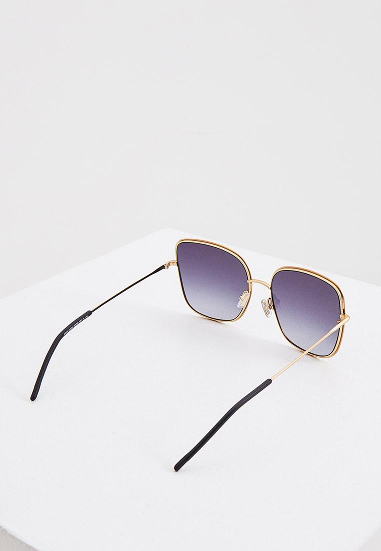 Женские солнцезащитные очки Boss BOSS 1280/S: изображение 3