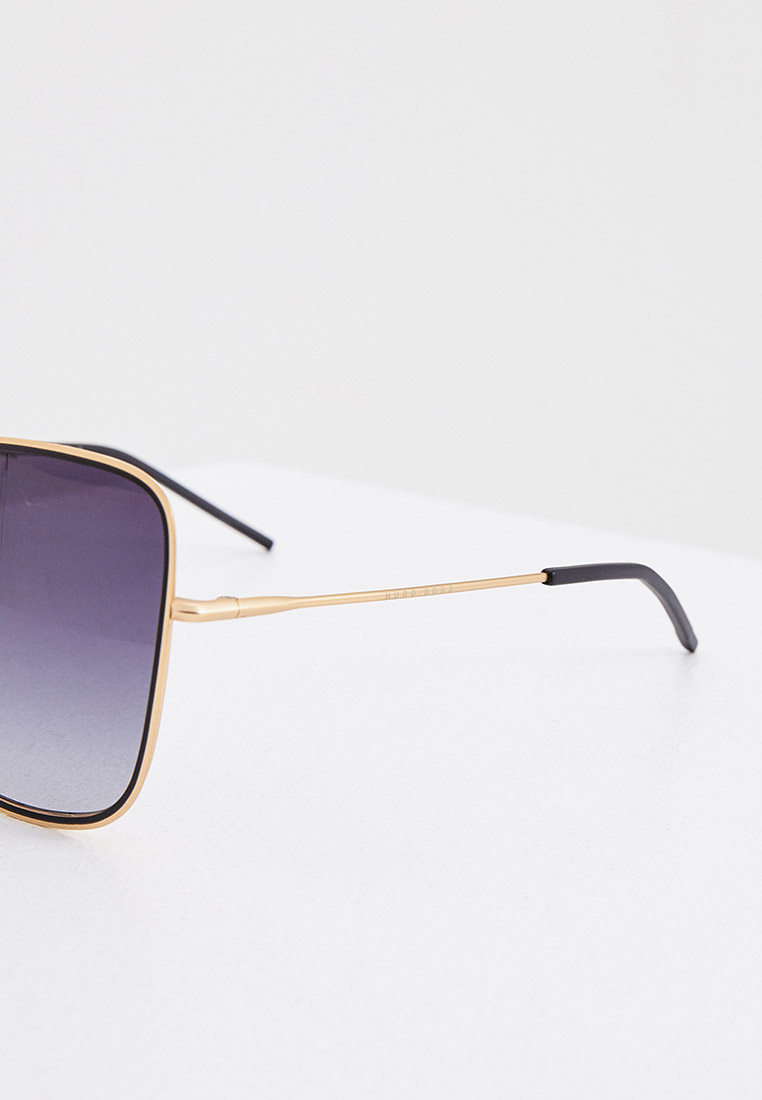 Женские солнцезащитные очки Boss BOSS 1280/S: изображение 4