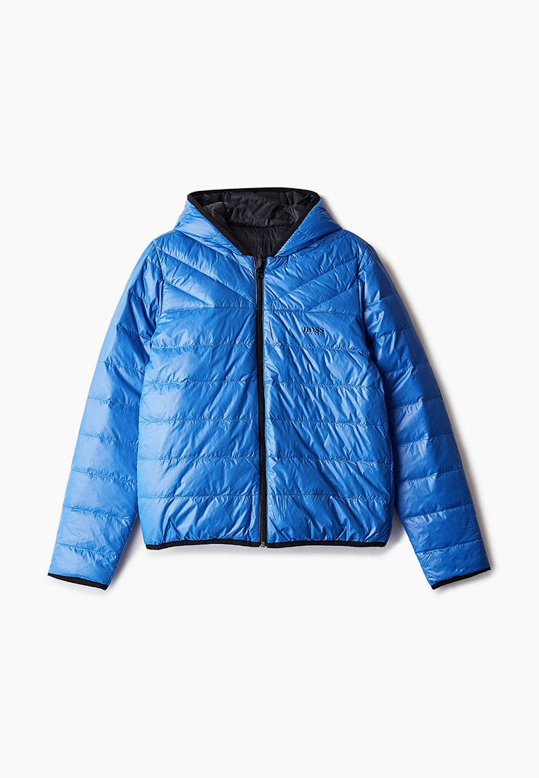 Куртка Boss (Босс) J26416