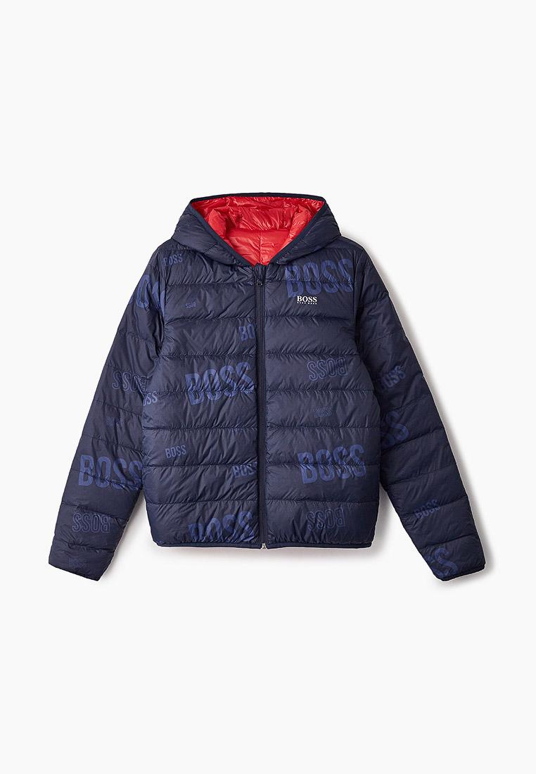 Куртка Boss J26416