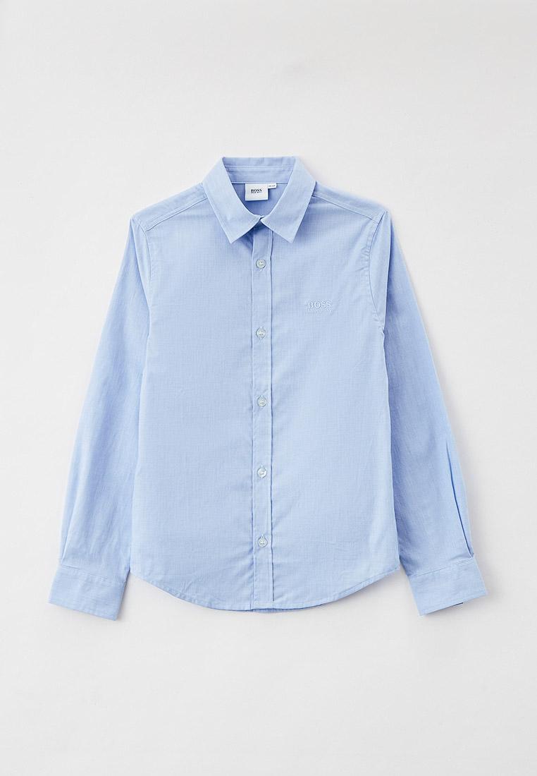 Рубашка Boss J25L26