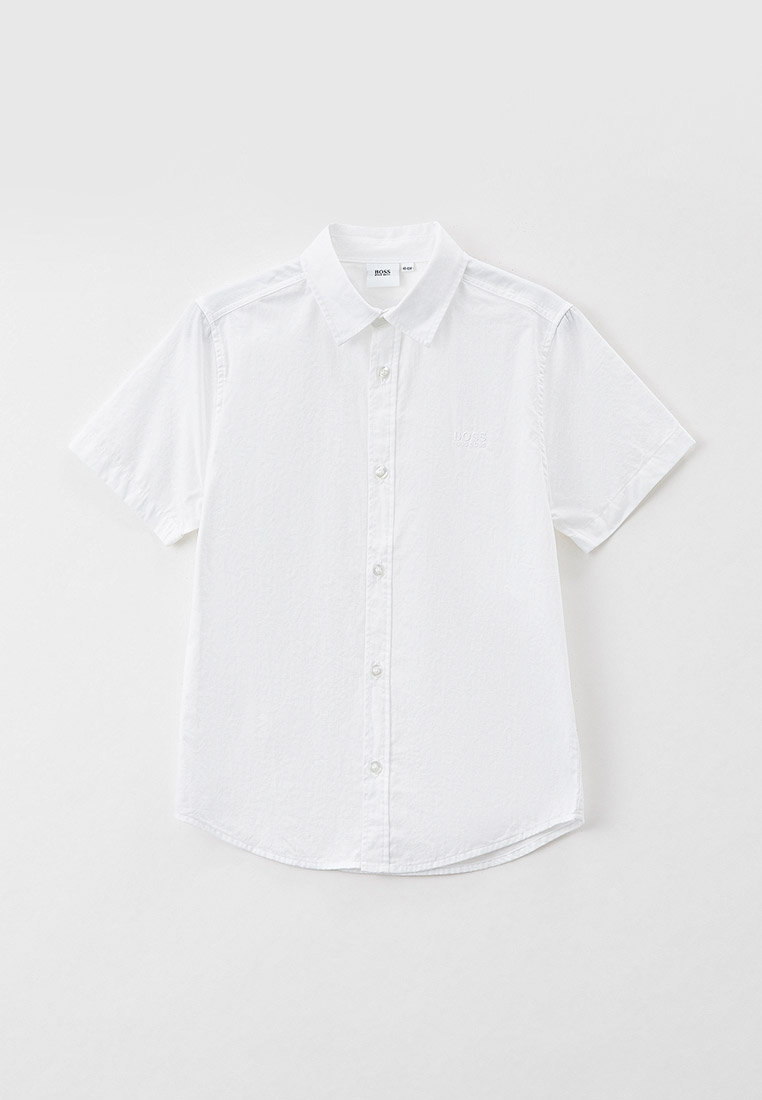 Рубашка Boss (Босс) J25L27