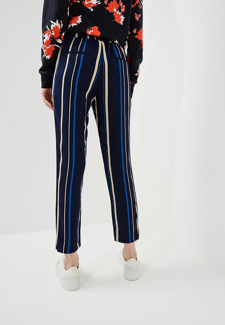 Женские зауженные брюки Boss Hugo Boss 50381045: изображение 3
