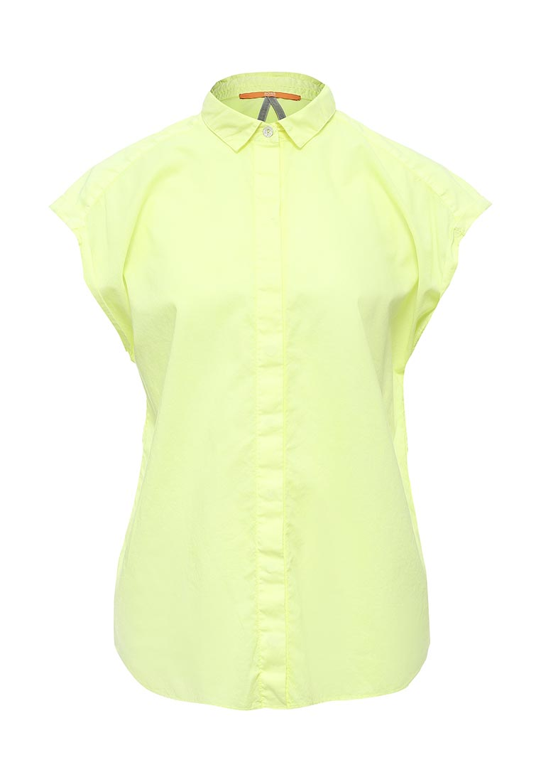 Блуза Boss Orange 50330182