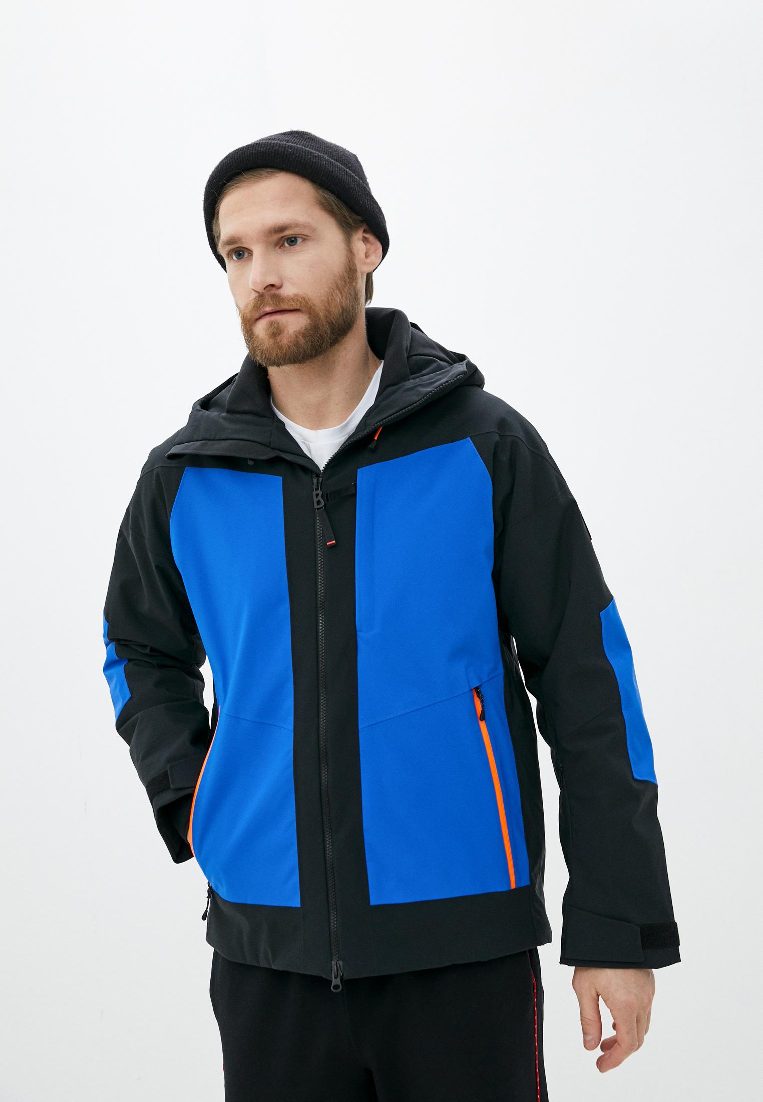 Мужская верхняя одежда Bogner Fire+Ice 34185186