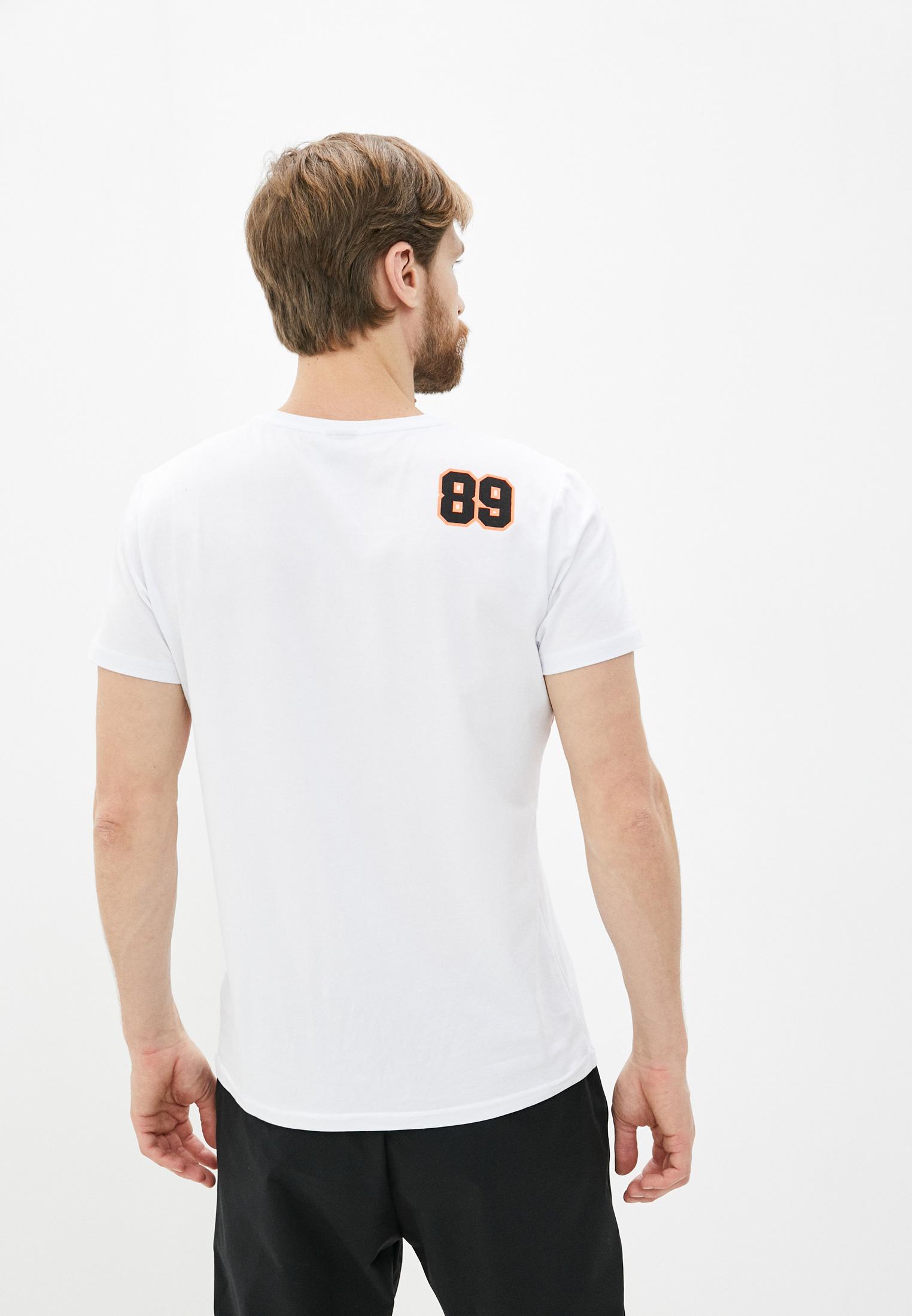 Футболка Bogner Fire+Ice 54423904: изображение 4